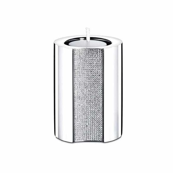 Swarovski. Ambiray Tea Light - 1096436
