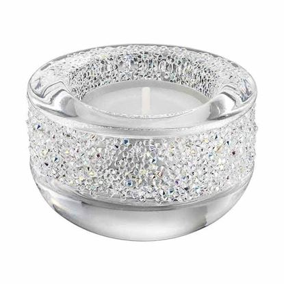 Swarovski Shimmer Tea Light - 5108868