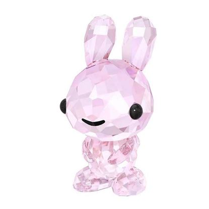 Swarovski figurer. Zodiac - Gracious- Rabbit - 5302322