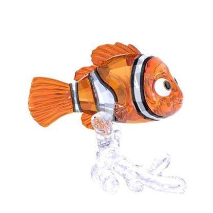 Swarovski figurer. Nemo - 5252051