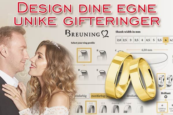 Ringdesigner