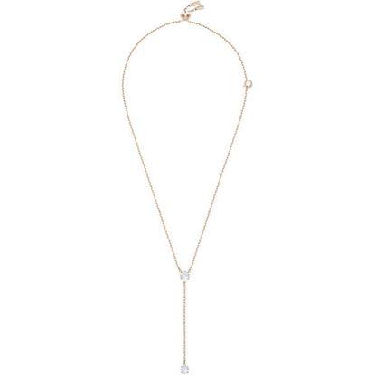 Swarovski collier Attract Y - 5408440