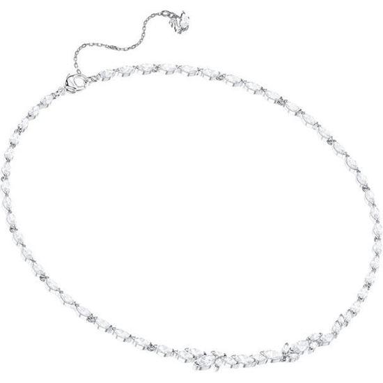 Swarovski collier Louison - 5419235