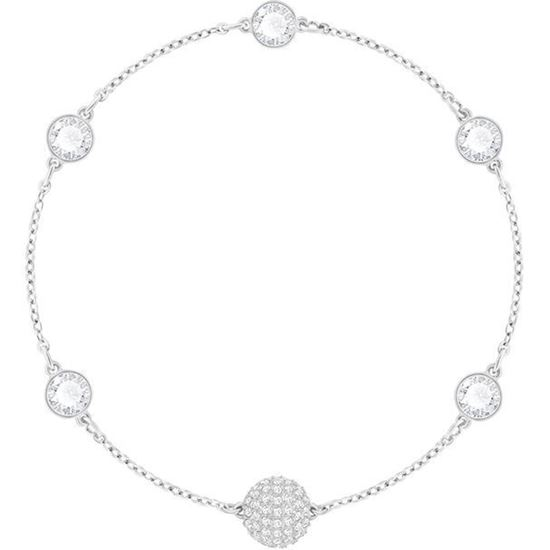 Swarovski Remix Collection Timeless armbånd - 5421430