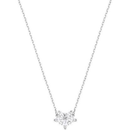 Swarovski collier Lady - 5368250