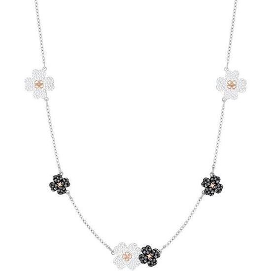 Swarovski collier Latisha  - 5389491