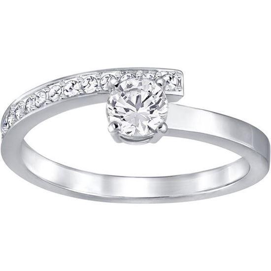 Swarovski ring Fresh Ring, Small - 5251686