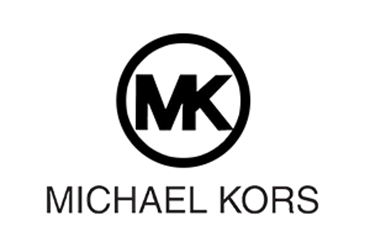 Bilde for produsentenMichael Kors Swim