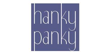Bilde for produsentenHanky Panky