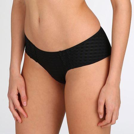 Bilde av Marie Jo 'AVERO' shorts, black