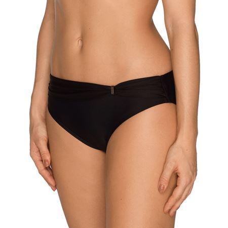 Bilde av PrimaDonna 'COCKTAIL' bikinitruse, black