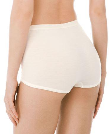 Bilde av Calida 'CONFIDENCE'women panty,  natur