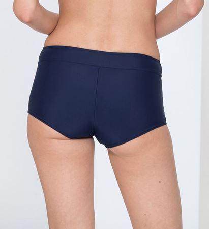 Bilde av Abecita 'ALANYA' shorts, marine