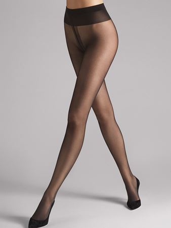 Bilde av Wolford 'INDIVIDUAL 20', nearly black
