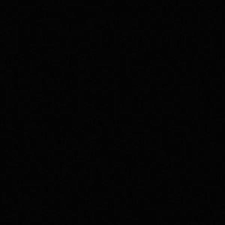 Bilde av Wolford 'WANDA' strømpebukse, black