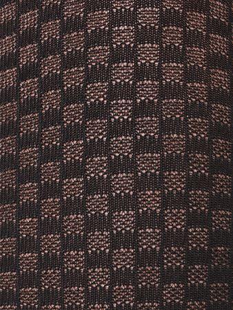 Bilde av Wolford 'TESS' strømpebukse, black