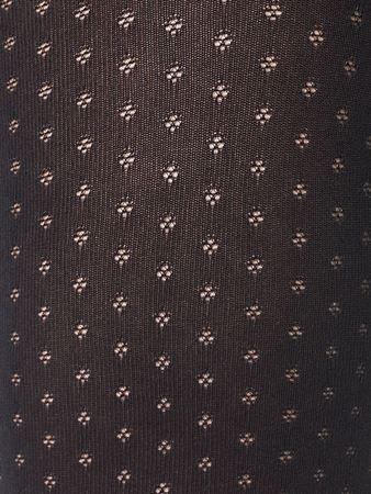 Bilde av Wolford 'MIRA' strømpebukse, black