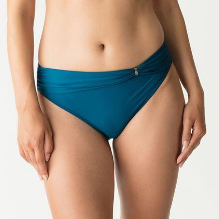 Bilde av PrimaDonna 'COCKTAIL' bikinitruse, booboo blue