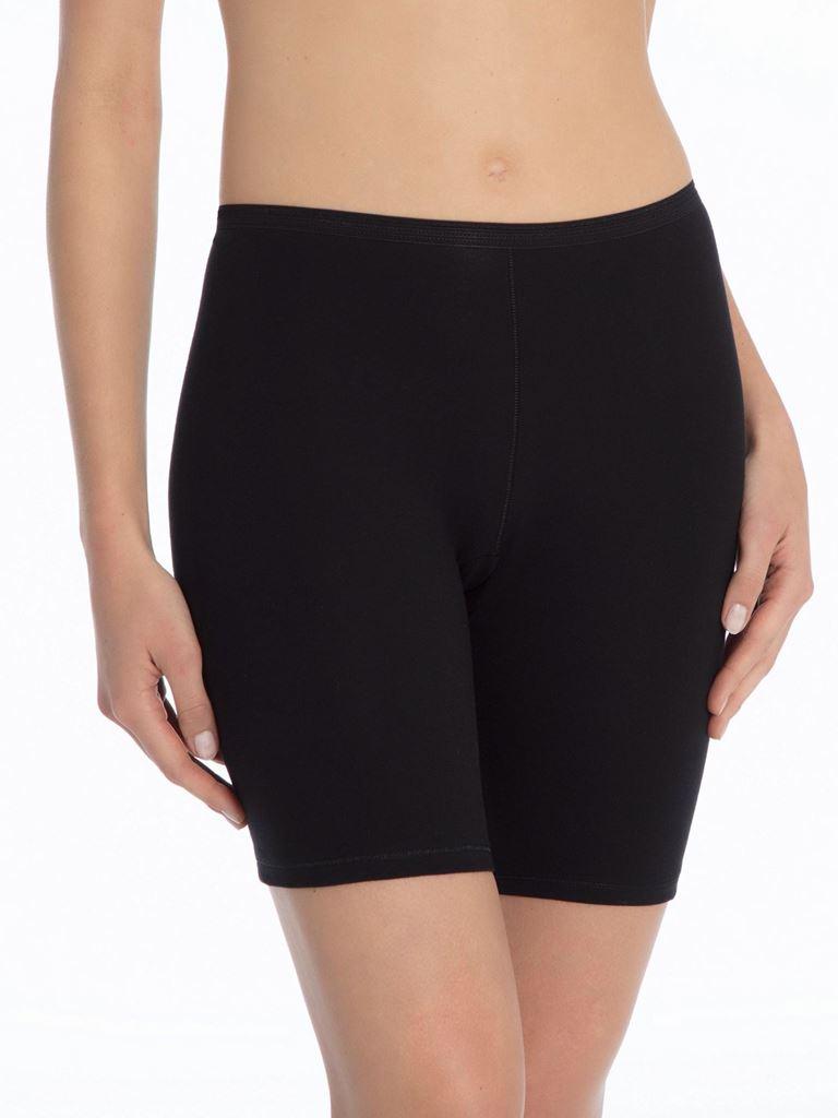 Bilde av Calida 'COMFORT' women pants, black