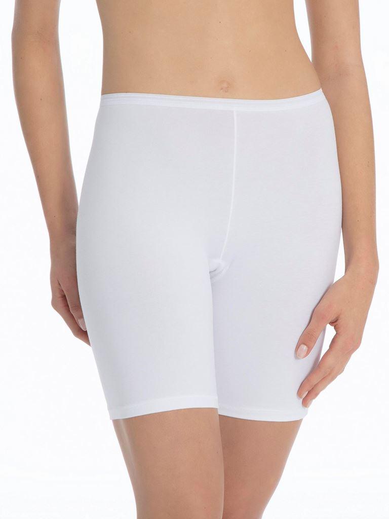 Bilde av Calida 'COMFORT' pants, white
