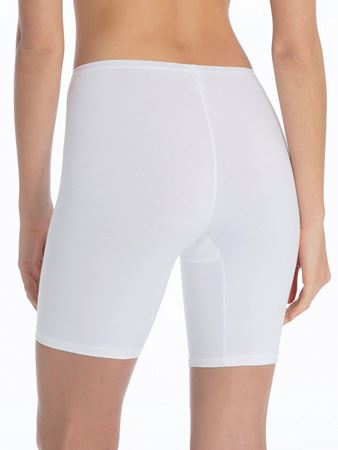 Bilde av Calida 'COMFORT' pants, white