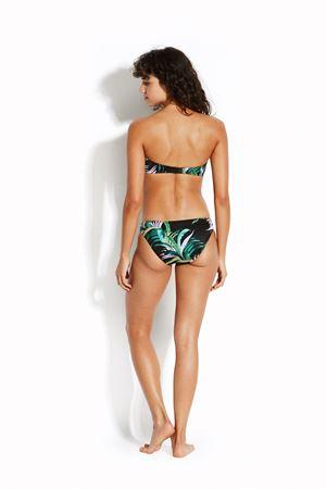 Bilde av Seafolly 'LAS PALMAS' bikinioverdel, black