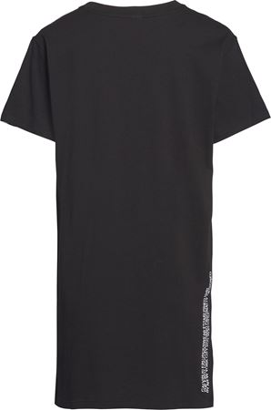 Bilde av Calvin Klein 'STATEMENT 1981' t-shirt, black