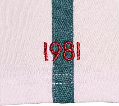 Bilde av Calvin Klein 'STATEMENT 1981' shorts, aurelie