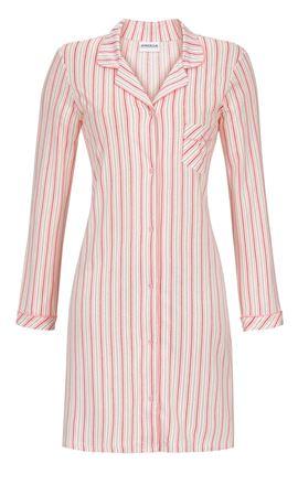 Bilde av Ringella 'WOMEN' nattskjorte, rosenquarz