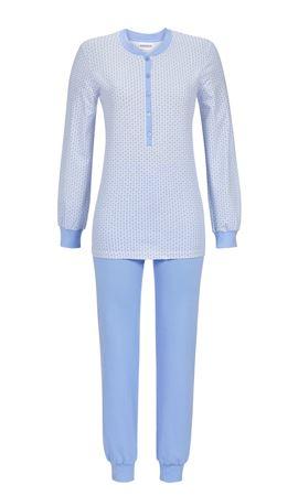 Bilde av Ringella 'WOMEN' pysjamas, ciel