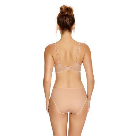 Bilde av Fantasie 'REBECCA' spacer-BH, nude
