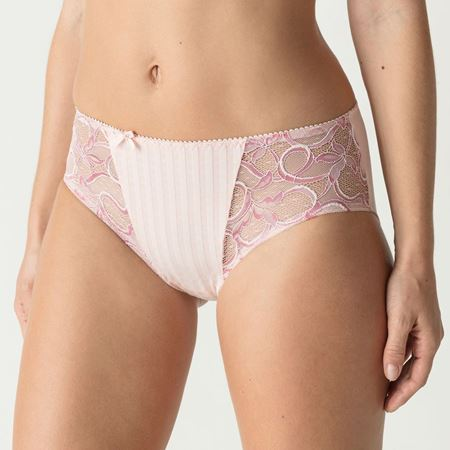 Bilde av PrimaDonna 'MADISON' full brief, pearly pink