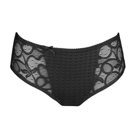 Bilde av PrimaDonna 'MADISON' full brief, black