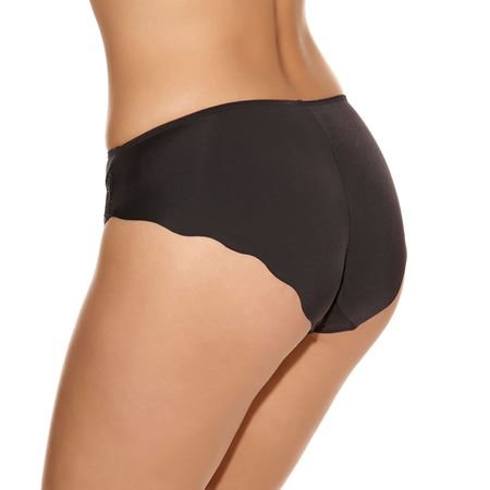 Bilde av Fantasie 'ALEX' brief, black