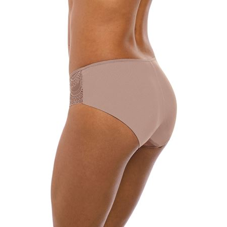 Bilde av Fantasie 'TWILIGHT REBECCA' brief, fawn