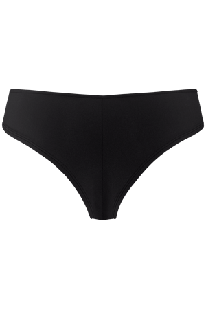 Bilde av Marlies Dekkers 'FELINE JAZZ' brief, black
