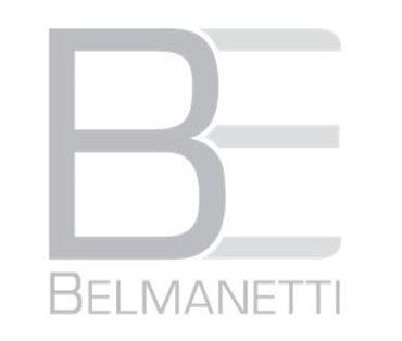 Bilde for produsentenBelmanetti