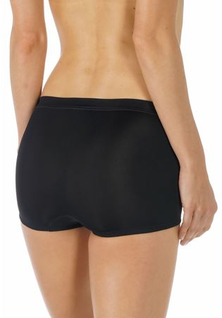 Bilde av Mey 'EMOTION' brief, black