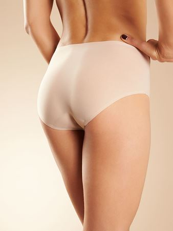 Bilde av Chantelle 'SOFT STRETCH' hipster shorty, nude