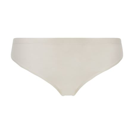 Bilde av Chantelle 'SOFT STRETCH' string, ivory