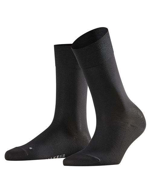 Bilde for kategori Tynne sokker