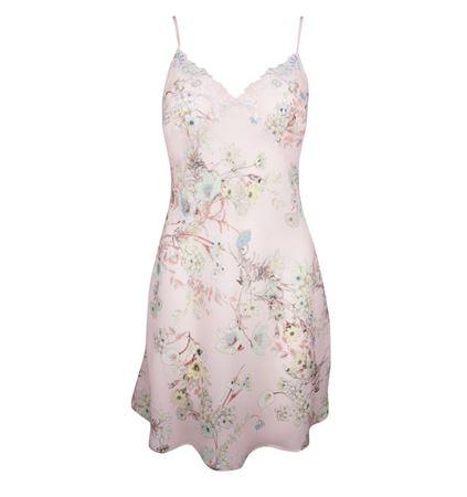 Bilde av Lise Charmel 'DRESSING EFFEUILLAG' nightie, dressing eglantine