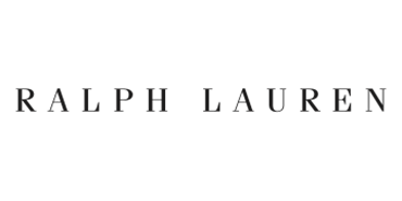 Bilde for produsentenRalph Lauren
