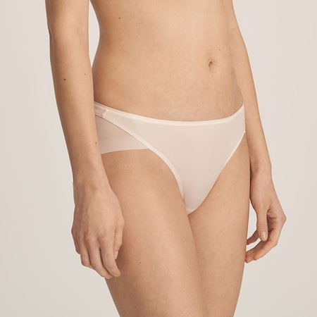 Bilde av PrimaDonna 'EVERY WOMAN' brief, pink blush