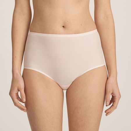 Bilde av PrimaDonna 'EVERY WOMAN' høy brief, pink blush