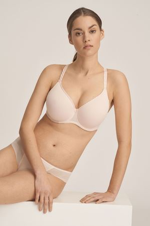Bilde av PrimaDonna 'EVERY WOMAN' spacer-BH, pink blush