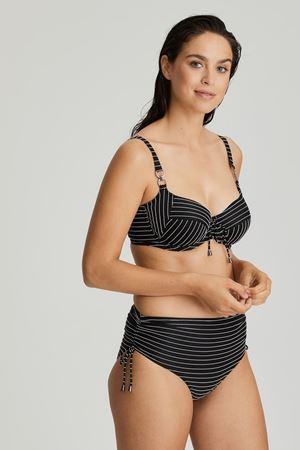 Bilde av PrimaDonna 'SHERRY' fullcup bikinioverdel, smoking