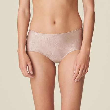 Bilde av Marie Jo 'TOM' hotpants, patine