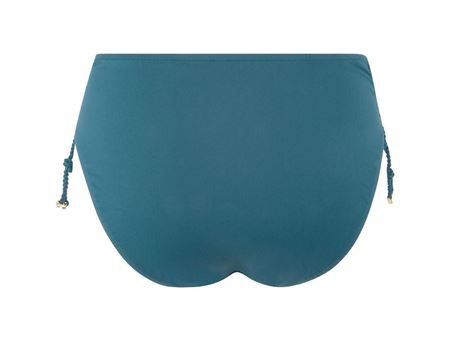 Bilde av LISE CHARMEL ADJUSTABLE-ARTY GREEN