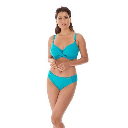 Bilde av Fantasie 'OTTAWA' bikinioverdel, aquamarine
